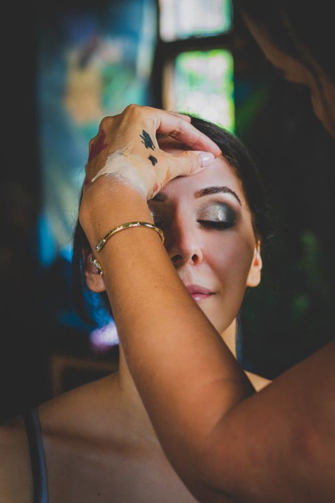 Andrea Verenini Photography Port Lympne Wedding